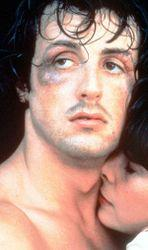thumb made with PIL